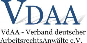 20090430 vdaa logo 300x150 - Rechstanwalt | Steuerberater | Fachanwalt Hattingen: Anwalts- und Steuerkanzlei Raddatz