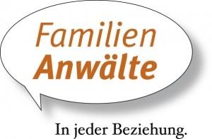 Familienrecht Logo 1 300x197 - Rechstanwalt | Steuerberater | Fachanwalt Hattingen: Anwalts- und Steuerkanzlei Raddatz