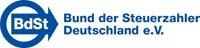 Logo BdSt - Rechstanwalt | Steuerberater | Fachanwalt Hattingen: Anwalts- und Steuerkanzlei Raddatz