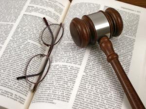 Zivilrecht Rechtsanwalt