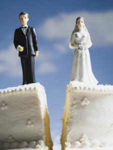 Scheidung online Onlinescheidung