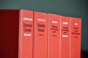 Rechtsanwalt Essen Anwalt Zivilrecht